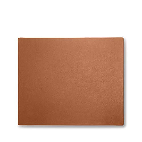 Leatherology Laptop Desk Pad - Full Grain