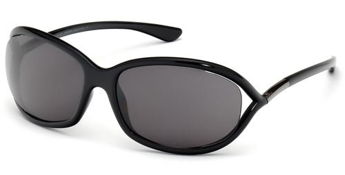 6d4fce6a83c Image Unavailable. Image not available for. Colour  TomFord JENNIFER FT0008  Sunglasses ...
