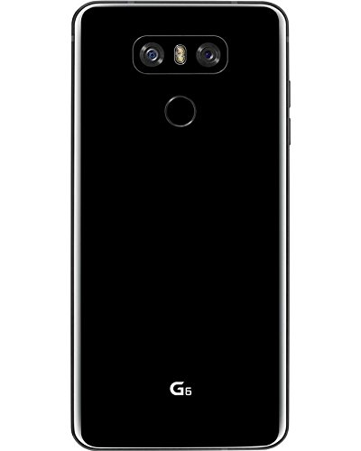 LG-G6-H870DS-4GB64GB-Dual-SIM-Android-70-57-IPS-LCD-Dual-130MP-3300mAh-battery