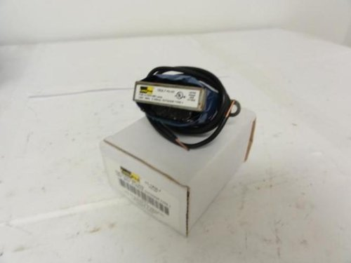 LumaPro 1XUL7 Magnetic Ballasts, 10 Input Watts