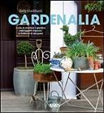 Image de Gardenalia