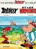 Asterix Et Les Normands (Une aventure d'Asterix) (French Edition)