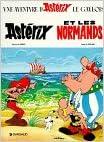 En ligne Astérix et les Normands pdf