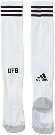 2018-2019 Germany Home Adidas Socks (White)