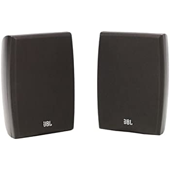jbl northridge series. jbl n24 northridge series bookshelf speakers (pair, dark gray) (discontinued by manufacturer jbl p