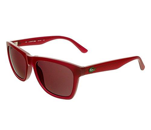 Lacoste Sunglasses - L3610S (Red)