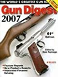 Gun Digest, , 0896893162