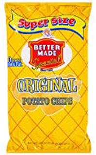 product image for Better Made Original Potato Chips - 20 oz.(3 Pack)