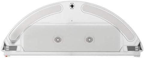 Depósito de agua de repuesto para robot aspirador Xiaomi | PROFIHARDWARE piezas de aspiradora compatibles con Xiaomi Mi Robot + Roborock S50: Amazon.es: Hogar