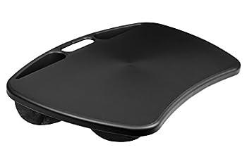 """Lap Desk Mydesk, - Black (Fits Up To 15.6"""" Laptop) 8"""