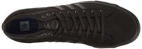 adidas Originals Men's Matchcourt High Rx Running Shoe
