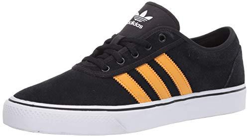 adidas Originals Adiease Sneaker