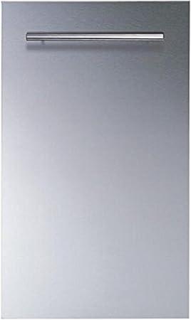 Siemens SZ72145EP Accesorio y Suministro para el hogar ...