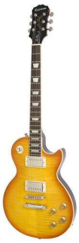 epiphone-enlpdlnh3-ltd-ed-les-paul-standard-plustop-pro-solid-body-electric-guitar-desert-burst