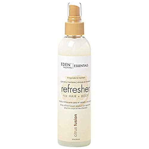 EDEN BodyWorks Citrus Fusion Refresher Spray (H+B), for sale  Delivered anywhere in USA