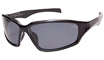 4f36590b1c3b Amazon.com  Coyote Eyewear Drifter Performance Polarized Sunglasses ...