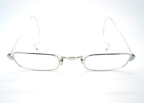 thom-browne-tb-900a-silver-eyewear