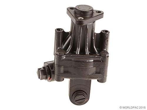(TRW W0133-1598905 Power Steering Pump)