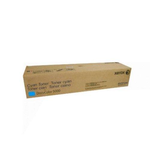 Toner Original XEROX Cyan 37,500 Páginas (006R01248)