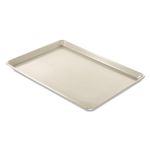 large commercial baking pan - 8