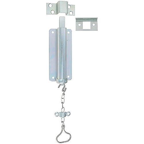 Long Chain Lock: Amazon.com