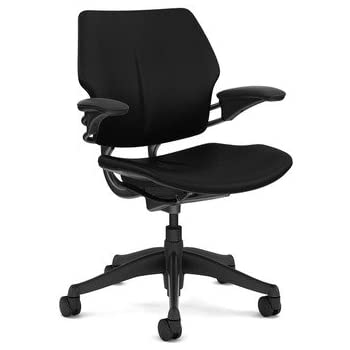 Humanscale Freedom Task Chair  sc 1 st  Amazon.com & Amazon.com: Humanscale Freedom Task Chair: Kitchen u0026 Dining