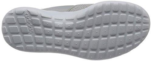 adidas Cloudfoam Lite Racer So W, Zapatilla de Deporte Baja del Cuello para Mujer Azul (Onicla/onicla/ftwbla)