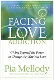 How to get rid of love addiction
