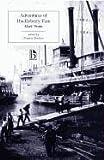 Adventures of Huckleberry Finn (Broadview Editions), Mark Twain, 1554810043