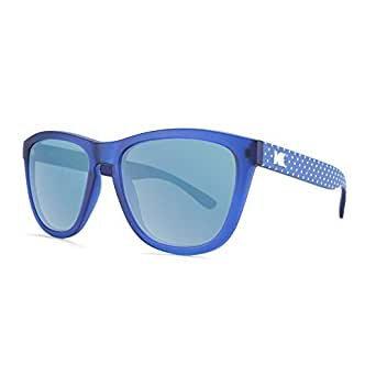 Knockaround Premiums Polarized Sunglasses