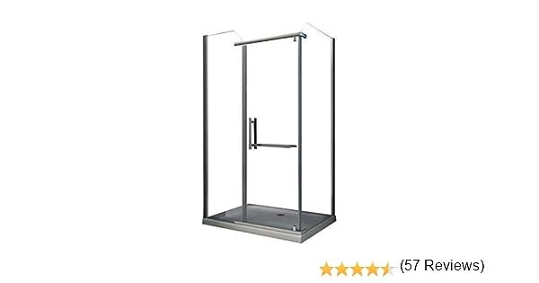 Cabina de ducha Vita: Amazon.es: Bricolaje y herramientas