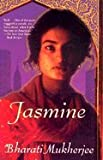 img - for JASMINE. book / textbook / text book
