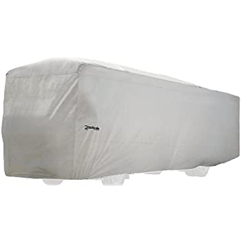 Amazon.com: Traveler Series Class A RV Cover for 30'-33