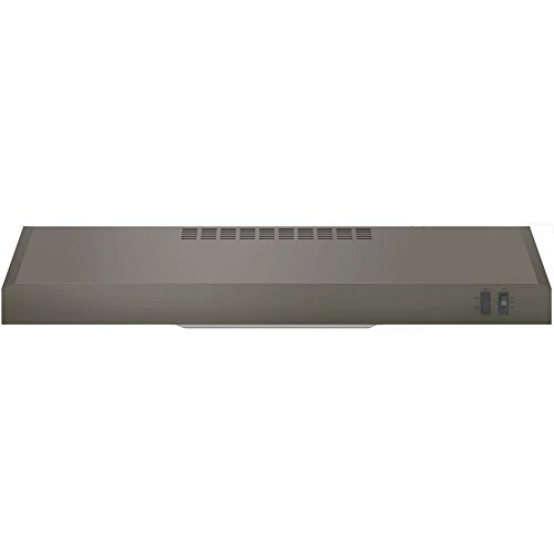 ge-jvx3300ejes-30-under-cabinet-convertible-hood-with-200-cfm-venting-system-in-slate