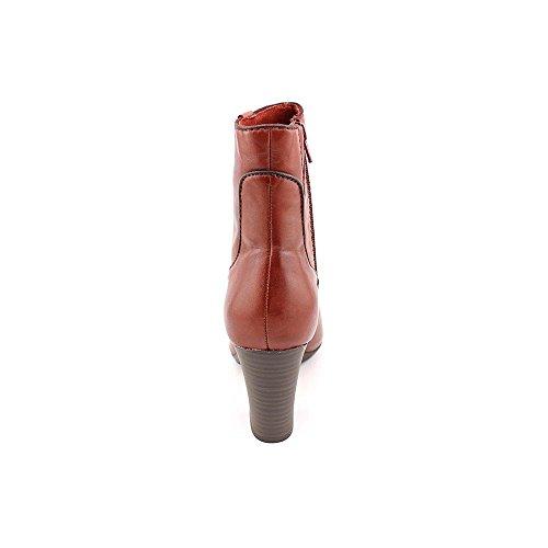 2f9fe6c5f7360 Clarks Women's Stroll Vine Ankle Boots - Buy Online in UAE ...