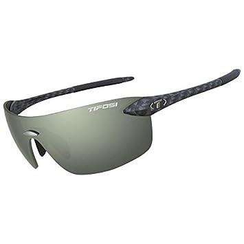 3ce2ce2a24 Amazon.com   Tifosi Optics Tifosi Vogel 2.0 Sunglasses Matte Carbon ...