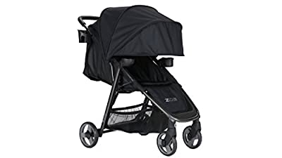Zoe Lightweight Strollers by Zoe that we recomend individually.