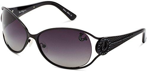 True Religion Jackie Sunglasses - True Sunglasses Religion