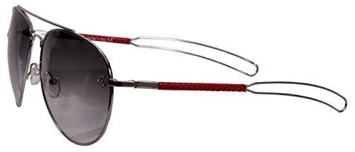 SOL Gafas TH 13802 Ferrari Diseñador DE occhiali gafas GAFAS WqXgRfnS