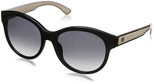 Escada-Sunglasses-Womens-SES350M540700-Round-Sunglasses