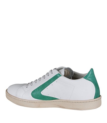 Valsport Sneakers Uomo Sneakers Tournment Mod. TOUR 40 clearance eastbay cheap sale fake visit cheap online Cheapest sale online cheap sale cost HbtMgq4F2