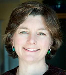 Peggy Moss