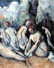 Paintings of Paul Cezanne : A Catalogue Raisonne