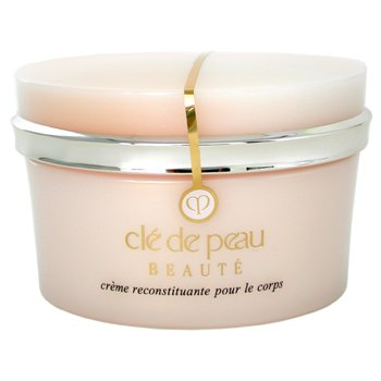Cle De Peau Body Care – 7.2 oz Restorative Body Cream for Women