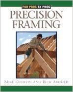 Ebooks nedlasting nederlands Precision Framing [PB,2001] (Norwegian Edition) PDF