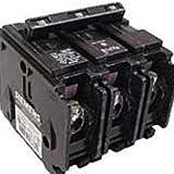 Siemens B330 Circuit Breaker 3 Pole 30A 240V Bolt-On