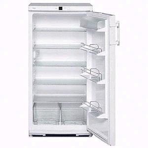 Schon Liebherr Kühlschrank K 2650 20