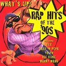 Snap! - Whats Up:rap Hits Of The 90