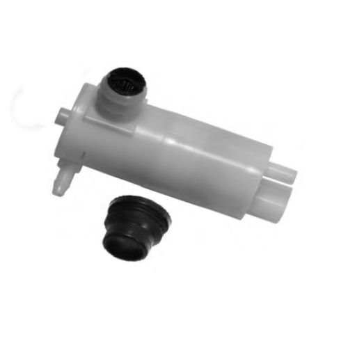 Trico 11-527 Spray Windshield Washer Pump-Pack of 1