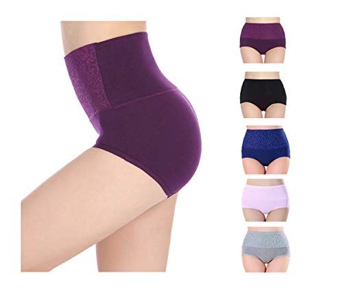 Buy tummy control panties